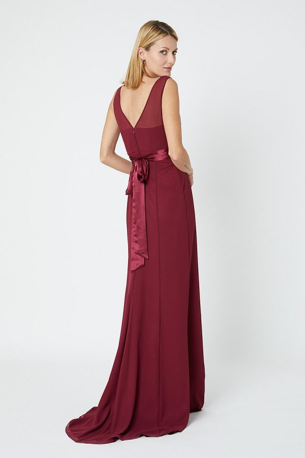 Penelope_fitted-Burgundy_Red-Back_2000x2000
