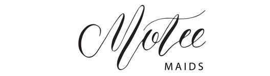 Motee Maids