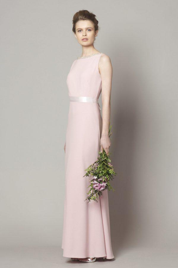 Light pink DC1170