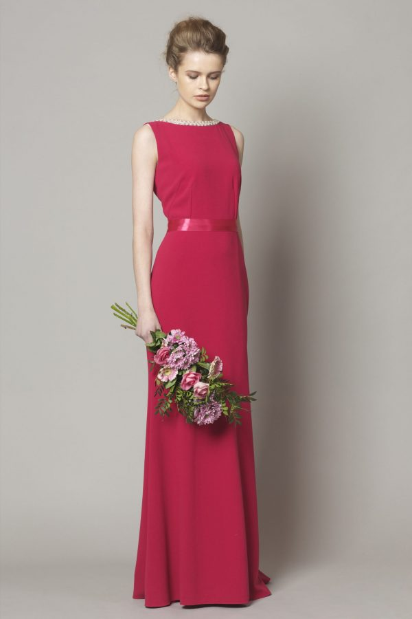 Orchid pinkstyle DC1170