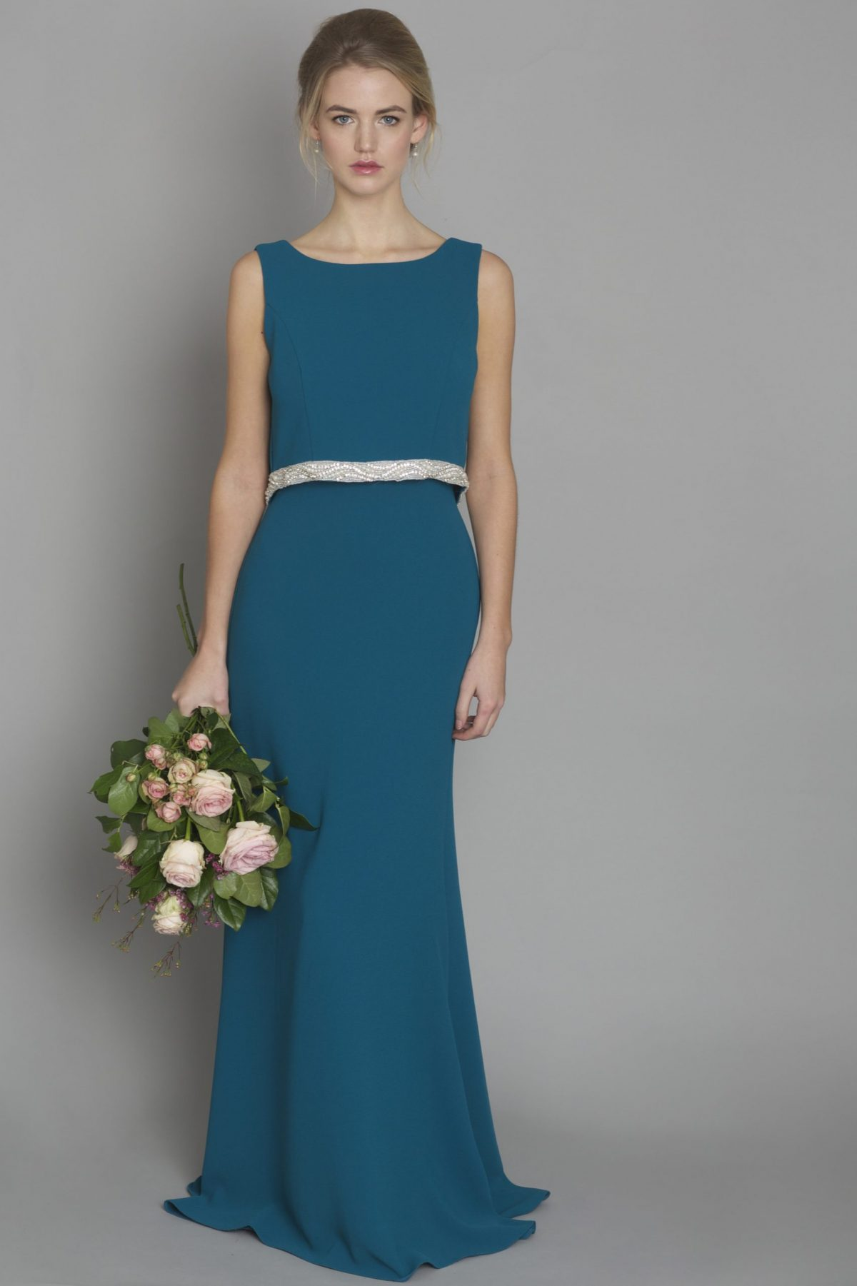 Teal style DC1180